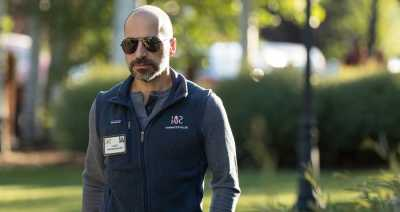 New Uber CEO to meet London transport regulator in desperate attempt to renew license