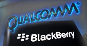 Arbitration panel orders Qualcomm to refund Blackberry $814.9m in royalties