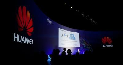 U.S. suspicion of Huawei's international dealings results in subpoena