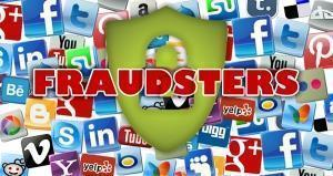 Social networks must comply with EU framework protecting users from fraudsters