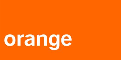 Orange Jordan launches mobile e-wallet service