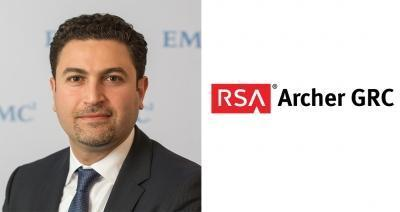 Assessing cyber risk: Interview with RSA