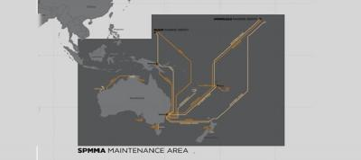 TE SubCom to maintain over 19 cable systems operated by 14 owners across South Pacific Ocean