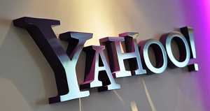 Yahoo and AOL's parent company Oath to axe 2,100 jobs