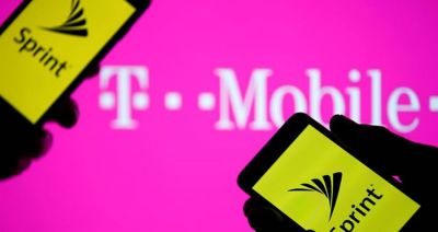 T-Mobile, Sprint merger ready to close
