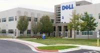 NTT to Offer $3.5bn for Dell's IT Services Operations
