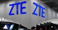 ZTE and China Unicom to cooperate on 5G and IoT research