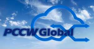 PCCW Global launches Online Cloud Connect to Microsoft Azure