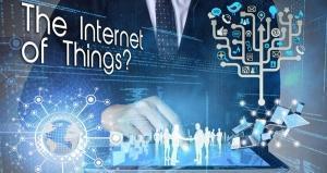 Middle East & Africa IoT spending to reach $7.8 billion in 2017, says IDC
