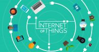 AT&T partners with European vendor on global IoT deployments