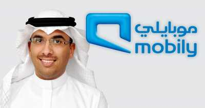 Mobily successfully implements LTTH technology in collaboration with Nokia