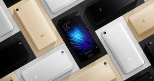 Xiaomi ends months of speculation by announcing Pakistan launch