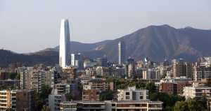 Chilean telco extends partnership with Ericsson to prepare for 5G