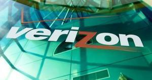 Verizon criticizes report claiming T-Mobile nearly equals its 4G capacity