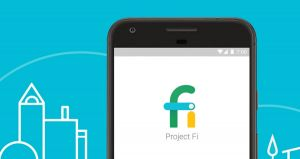 Google Fi finally available to other devices