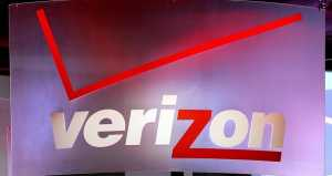 US regulator settles $17 million dispute with Verizon