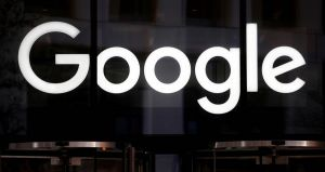 Google set to spend $13bn in US data centre expansion