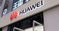 Experts claim Huawei suspicions are unfounded
