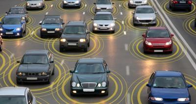 Kaspersky Lab founder warns of the risks associated with connected cars
