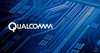 Qualcomm's Q4 results reflect ongoing dispute with Apple