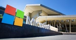 Microsoft's dwindling smartphone sales trigger 2,850 layoffs