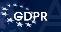 Tech giant incurs GDPR fine applied by EU country for the first time