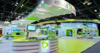 Etisalat Group posts Q2 declines; UAE branch shows strength