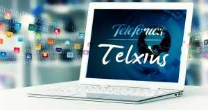 Telefónica still in heavy debt following sale of Telxius