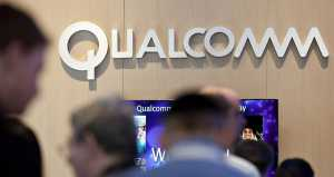 ITC told to ban Apple iPhone sales by Qualcomm as patent row rumbles on