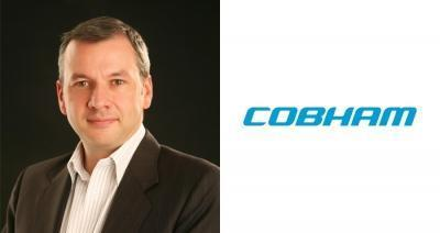 idDAS helps operators make the most of infrastructure, says Cobham Wireless VP