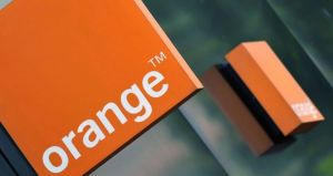 Orange launches 4G network in Sierra Leone