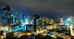 FinTech growth allowing Filipinos access to banking needs