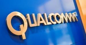 Qualcomm fires back at Apple's monopoly abuse accusations