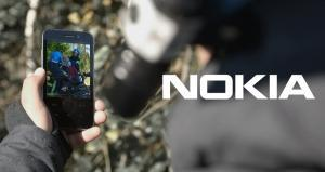Nokia Group Communications launched as mission-critical public safety portfolio