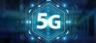 Spectrum and regulatory policy in the Race for 5G