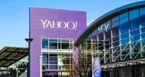 Yahoo investigated for data breaches; says Verizon deal has been delayed