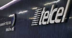 Mexico's leading telecommunications operator expresses anger at sector overhaul