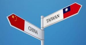 China flags co-operation with Taiwan on IoT