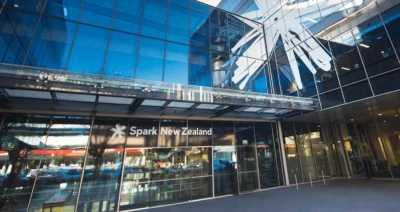 Spark NZ recruits Nokia for core infrastructure to prepare for 5G and IoT