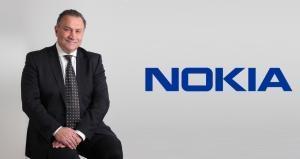 Nokia's President of Mobile Networks discusses innovation, transformation and progress