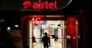 Bharti Airtel doubled mobile network deployment over past two years