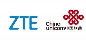 ZTE and China Unicom co-operate to develop SDN/NFV
