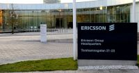 Ericsson shares drop due to ongoing North American operator merger