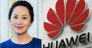 Trade war between US and China deteriorates further as Huawei CFO arrested in Canada