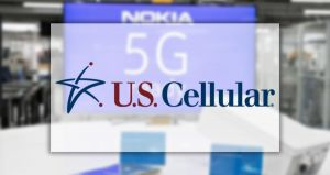 US Cellular signs 5G network modernization deal with European vendor