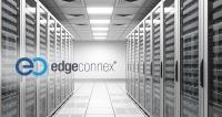 Megaport will deploy EdgeConnecX SDN-based elastic interconnection fabric in its Portland Edge Data Centre