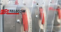 Telecom Italia in talks with Open Fiber about potential merger