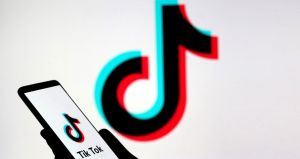 TikTok accused of 'clandestinely' collecting and storing private user data