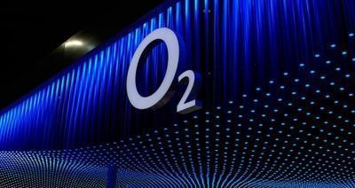 O2 confirms they will scrap roaming charges for customers in Europe