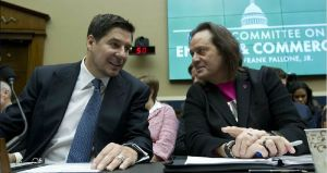 T-mobile and Sprint merger gets green light